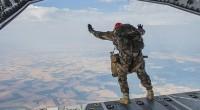 Le Botswana abrite depuis ce mardi la 7e conférence annuelle des chefs d'état major des armées de l'air de 29 pays africains . Organisé par la Force de défense du […]