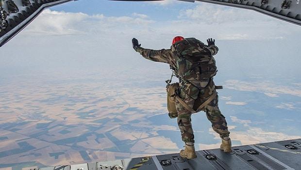 sécurité aérienne africa top success