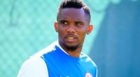 A 36 ans Samuel Eto'o entame sa deuxième saison à Antalyaspor en Turquie. L'ex capitaine des lions indomptables a inscrit cette saison 14 buts, il occupe la 4e position juste […]