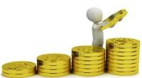 Le Groupe Orabank dont le siège est au Togo a remporté le Prix de la meilleure banque régionale d'Afrique de l'Ouest. Une récompense décernée lors de la cérémonie des 'African […]
