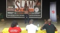 Le Directeur Général des Editions Sidwaya, Monsieur Aboubakr Rabankhi ZIDA et ses collaborateurs ont reçu, le mardi 23 mai 2017, les organisateurs de la deuxième édition de Faso Slam dans […]