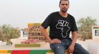 Le porte-parole du mouvement le Balai Citoyen, Serge Bambara alias Smockey, est présentement dans la ville de Gwangyu en Corée du Sud où il participe à un forum mondial sur […]