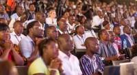 Sur initiative de Youth Global Initiative Network (Youth GAIN), la ville de Ouagadougou abritera du 26 au 28 mai prochain, un sommet panafricain de haut niveau. Axée sur le thème […]