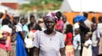 Les 22 et 23 juin prochain se tiendra à Kampala un grand sommet de la solidarité pour les réfugiés organisé par l'Ouganda et les Nations unies. Le secrétaire général de […]