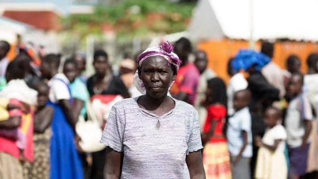 L'Ouganda va accueillir un grand sommet de la solidarité pour les réfugiés