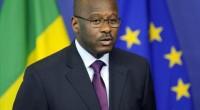 Si les Maliens sont dans leur écrasante majorité déçus par l'actuelle gouvernance, d'autres souhaitent tourner la page de cinq ans de régime IBK. Oumar Tatam Ly incarne à leurs yeux […]
