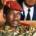 À Ouagadougou, depuis la chute du régime Compaoré, la population souhaite rendre hommage à l'ancien présidentThomas Sankara, devenu une icône très forte dans le pays. L'idée d'un mémorial a fait […]
