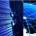 L'opérateur de téléphonie Tigo va inaugurer en juillet prochain, sur le site du Pôle urbain de Diamniadio (banlieue dakaroise), son datacenter de «dernière génération», d'un coût global de 4 milliards […]