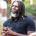 Le nouvel album de Tiken Jah Facoly, artiste ivoirien de reggae, est disponible dans les kiosques depuis mercredi dernier, après son lancement en début de semaine, à Yopougon. Son dernier […]