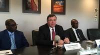 Au Sénégal, le groupe pétrolier français Total revient dans la course au gaz et aux hydrocarbures, en signant, ce mardi 2 mai au soir, deux accords d'exploration avec les autorités, […]