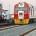 Le président kényan Uhuru Kenyatta a inauguré mercredi le plus grand projet d'infrastructure accompli au Kenya depuis son indépendance en 1963: une ligne ferroviaire reliant la capitale Nairobi à Mombasa, […]