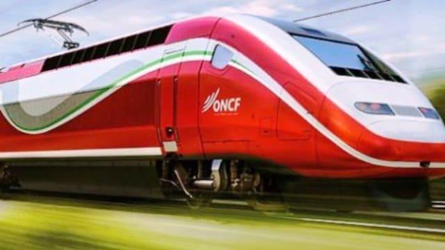 Rail: le transport de voyageurs se fraye un chemin en Afrique