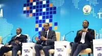 Représentant le président de la République, le Premier ministre Emmanuel Issoze Ngondet a présenté les actions mises en œuvre pour promouvoir le développement des TIC au Gabon et mutualiser l'intégration […]