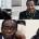 L'élection d'Emmanuel Macron (39 ans) à la tête de la République française, dimanche 07 mai 2017, suscite les rires sous capes des internautes africains à l'égard de leurs chefs d'Etat […]