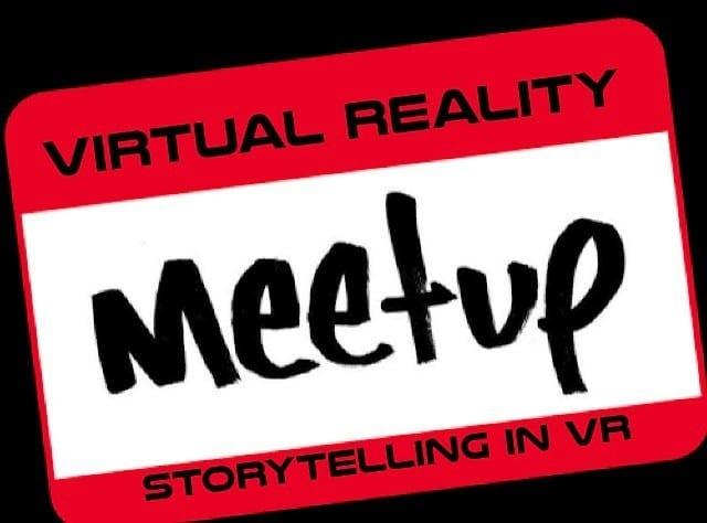 Cameroun: Tony Smith lance Le Vr Meetup