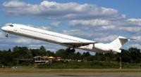 Bonne nouvelle pour les compagnies aériennes béninoises et mozambicaines. La Commission européenne vient de les retirer de la liste des pays interdits de survoler le ciel européen. La Commission européenne […]