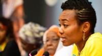 Nana Adjei Ampofo, un ex membre du Conseil d'État au Ghana, a proposé que le député Zanetor Rawlings soit choisie comme la candidate à la vice-présidence du parti d'opposition NDC […]
