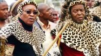 En Afrique du Sud, la presse dominicale a révélé ce week-end l'existence d'un projet de centre culturel dédié à la culture zoulou. Ce chantier jamais achevé pourrait coûter à terme […]