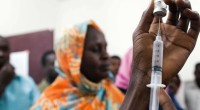 La découverte de la contrefaction d'un vaccin antiméningococcique suscite depuis quelques jours des polémiques au Niger. Alors que l'Organisation Mondiale de la Santé vient d'être alertée, les autorités nigériennes ont […]