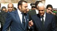 Le roi du Maroc a annoncé qu'il n'ira pas au sommet de la Cédéao (Communauté économique des États de l'Afrique de l'Ouest) qui se tient ce week-end. La raison officielle […]
