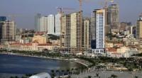 Luanda est la ville la plus chère du monde pour les travailleurs expatriés en 2017. La capitale angolaise retrouve ainsi sa place de 2015, détrônant Hong Kong qui, pour l'édition […]