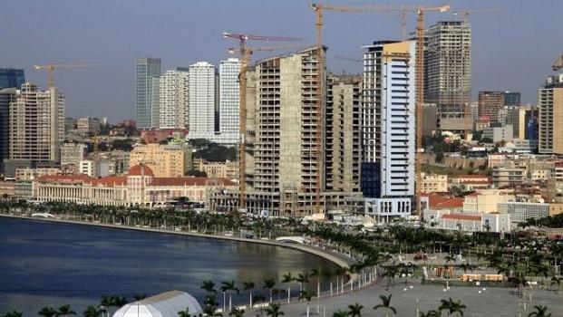 Top 10 des villes africaines les plus chères pour les travailleurs étrangers