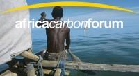La ville de Cotonou abritera du 28 au 30 juin prochains la 9-ème édition du Forum africain du carbone (FAC). Initiée parles partenaires-cadres de Nairobi, cette rencontre permettra aux participants […]