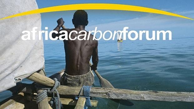 Bénin: 9e Forum africain sur le carbone du 28 au 30 juin