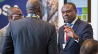 La 24e édition de l'Africa Oil Week aura lieu du 23 au 27 octobre prochain dans la capitale provinciale du Cap occidental ( Afrique du Sud ). Initié par ITE, […]