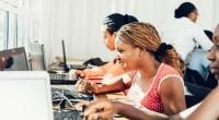 Fort du succès de lapremière édition de l'Africa Start-up Tour, les responsables de l'événement ne veulent pas faire dans la dentelle cette année. Ils sont d'ores et déjà à pieds […]