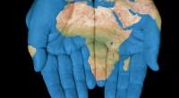 Le projet de Zone de libre-échange continental (ZLEC) vient de franchir un palier dans son processus de mis en place grâce à la 3 ème réunion des ministres africains du […]
