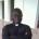 Ce mercredi 07 juin 2017, un nouveau cas de décès vient d'être enregistré à Nguti, une localité du département de Kupe-Muanenguba, dans la région du Sud-Ouest du Cameroun. Alors que […]