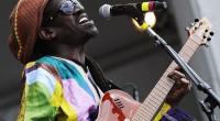 AfricaRythms, l'un des plus grands festivals de musiques d'Afrique a ouvert ses portes ce 26 juin et ce jusqu'au 1er juillet prochain à l'institut français de Lomé au Togo. Initié […]