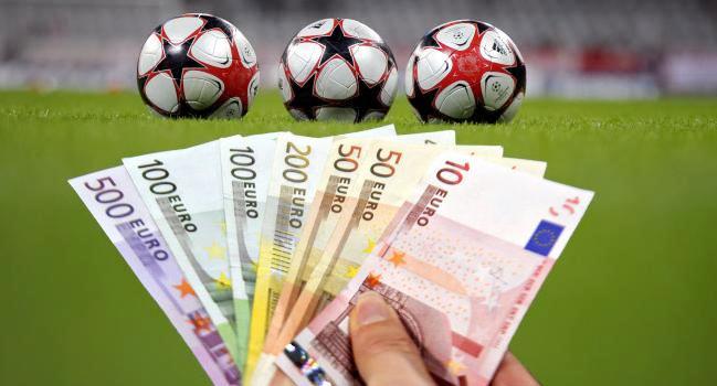 Manchester United : une offre très importante pour un buteur