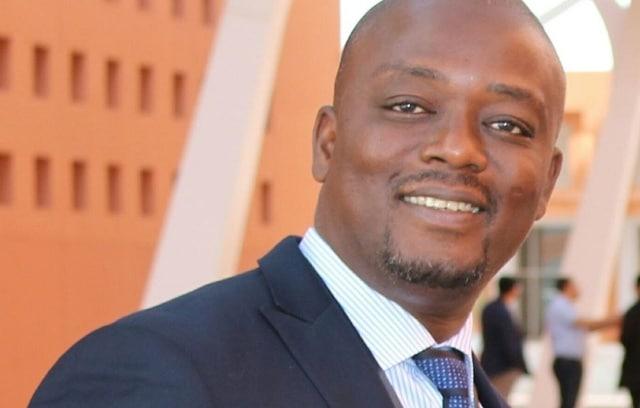 Concours IFA Africa Top Success 2017: 4 journalistes Togolais parmi les lauréats