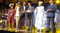 Invité spécial de la première édition des RSI TROPHEES AWARDS organisée par la Radio Sport et Info basée à Douala au Cameroun, l'attaquant de l'antalyaspor , ainsi que Fabrice Ondoa […]