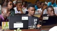 En Éthiopie, l'accès à Internet a été bloqué sur tout le territoire durant la période des examens, qui a pris fin le 8 juin, afin d'éviter les fuites et autres […]