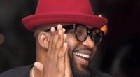 Interprété par le chanteur Fally Ipupa, le titre « Eloko oyo » est devenu un tube deux mois après sa sortie. En réalité, la chanson est la composition du musicien […]