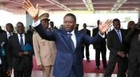 Le sommet de la Communauté économique des États de l'Afrique de l'Ouest (Cédéao) qui se tenait pour la première fois au Liberia s'est achevé ce dimanche avec aux commandes le […]