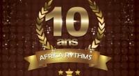 Depuis 10 ans, le festival «Africa Rythms» propulsé par l'association «Akcents Croisés » célèbre et promeut les musiques togolaises et africaines. Henri Dikongué, Lokua Kanza, Amen Viana, Jimi Hope, Koba, […]