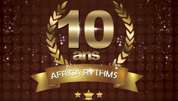 Festival Africa Rythms