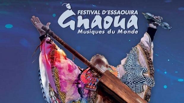 Festival-Gnaoua-slide-enti-770x385