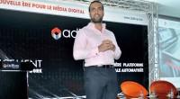 L'édition 2017 du Panel de Sélection internationale qui s'est déroulé à Londres vient de désigner lemarocain Hammad Benjelloun,«Entrepreneur Endeavor». Fondateur et CEO dela start-up Adlive, ( une plateforme d'achat et […]