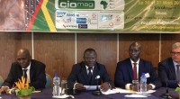 CIO Mag, leader de l'actualité numérique au service des managers et décideurs africains, organise la 4e édition de l'IT Forum Camerounsur le thème « Le facteur humain dans la réussite […]