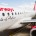 Alors quelacompagnie Kenya Airways est depuis quelques temps plongée dans une crise financière sans précédent, les autorités du pays multiplient les efforts pour sauver la compagnie aérienne. Dans un document […]