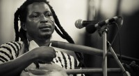 De nombreuxartistesafricains du continent et de la diaspora sont annoncés le 24 juin prochain lors de la 24e Nuit africaine à Ottignies-Louvain-la-Neuve en Belgique. Propulsée par la Province du Brabant […]