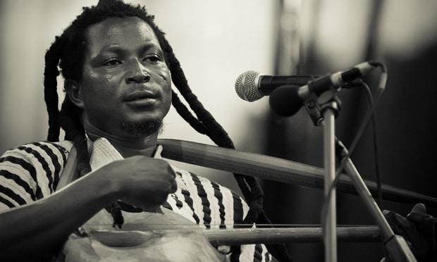 King Ayisoba 03