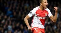Kylian Mbappé, l'attaquant monégasque de 19 ans pourrait devenir le footballeur le plus cher au regard des propositions que font plusieurs clubs européens pour s'attacher de ses services. Après Manchester […]