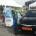 D'agent de joueur à inventeur. Sylvain Honnang, intermédiaire camerounais de 38 ans vient de mettre sur pied la Howash, un appareil de lavage de véhicules déplaçable. L'homme a enfanté […]