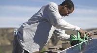 Energy Kiosks, le géant belge des énergies solaires réalisera une trentaine de systèmes nanogrid d'énergie solaire au Togo. Ce projet qui devrait démarrer avec deux panneaux solaires, fournira dans un […]